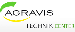 Agravis Technik Center